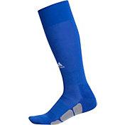 adidas Utility OTC Socks