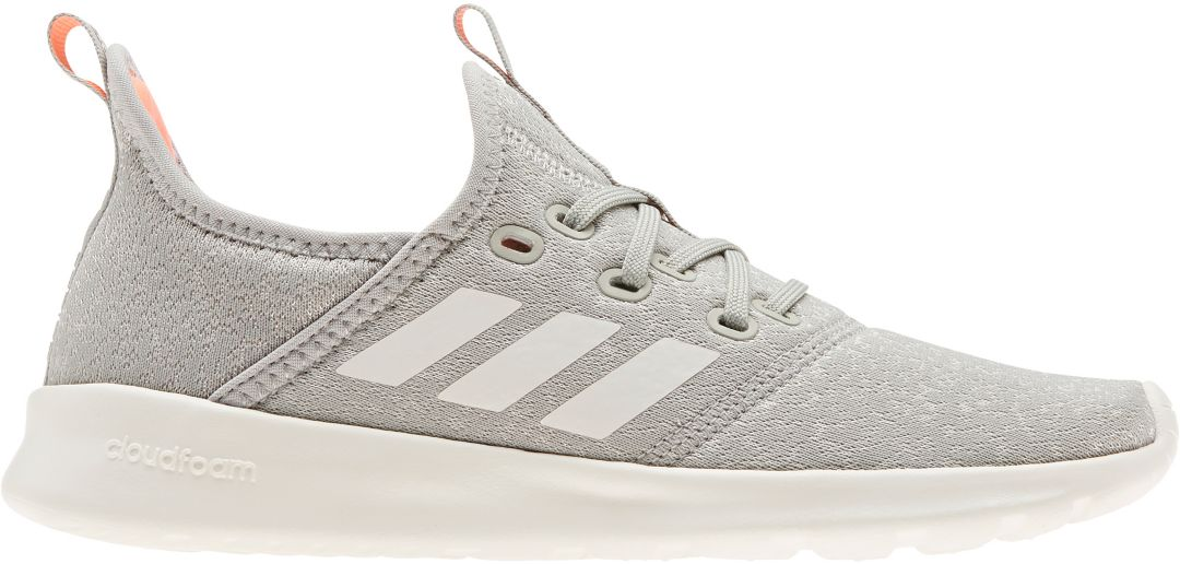 Adidas Shoes on | Nike shoes, Adidas shoes women, Shoes