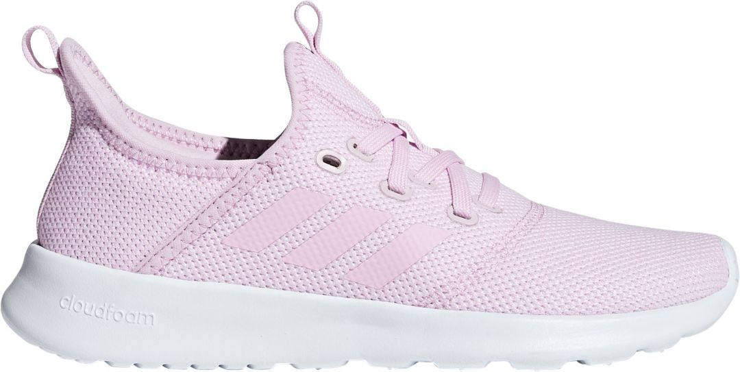 Adidas Online Shoe Store The Latest Womens Mens Adidas