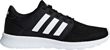 adidas shoes cloudfoam