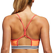 adidas Women's Crossback Sports Bra