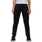 adidas Women's Designed 2 Move Cuffed Pants