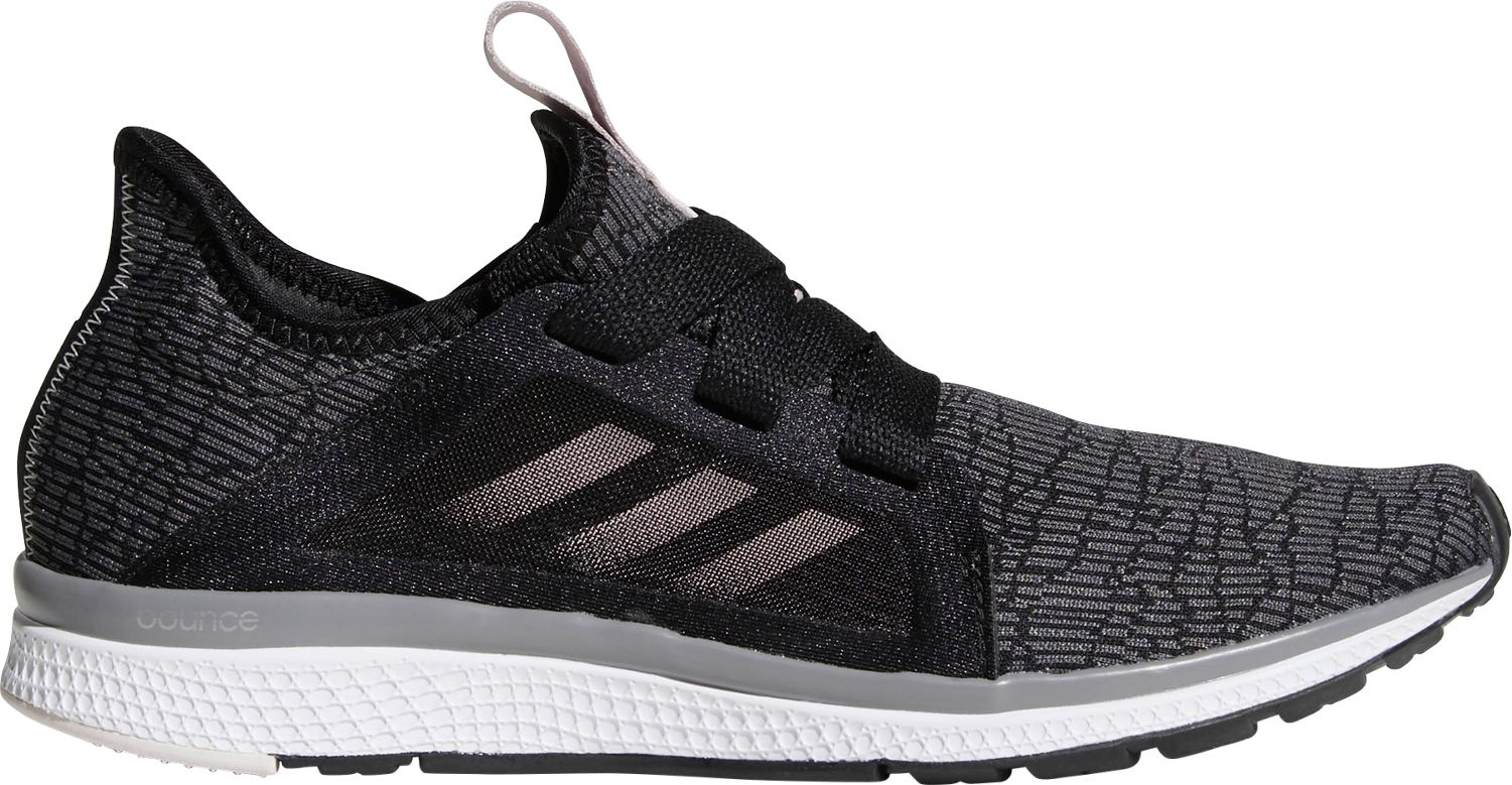fcfd6bb05736 adidas Women's Edge Lux Running Shoes | DICK'S Sporting ...
