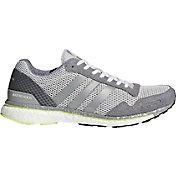 adidas Women's Adizero Adios 3 Running Shoes