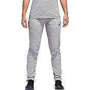 adidas Women's French Terry Changeover Pants