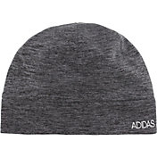 adidas Women's Heather Tech Beanie