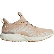 2e8d97b757800 Product Image · adidas Women s Alphabounce Running Shoes