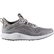 adidas Alphabounce Running Shoes | Best Price Guarantee at ...