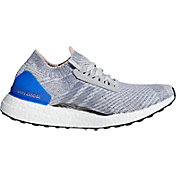 adidas Women's Ultra Boost X Running Shoes