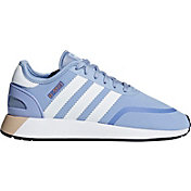 adidas Women's N-5923 Shoes