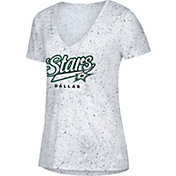 Dallas Stars Women's Apparel