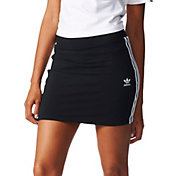 adidas Originals Women's 3-Stripes Skirt