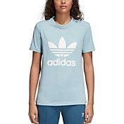 adidas Originals Women's Trefoil T-Shirt