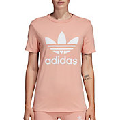 Product Image · adidas Originals Women's Trefoil T-Shirt