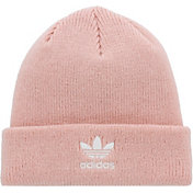 adidas Originals Women's Trefoil II Knit Beanie
