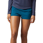 adidas Women's Supernova Glide Running Shorts