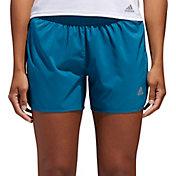 adidas Women's Sequencials Running Shorts