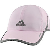adidas Women's SuperLite Hat