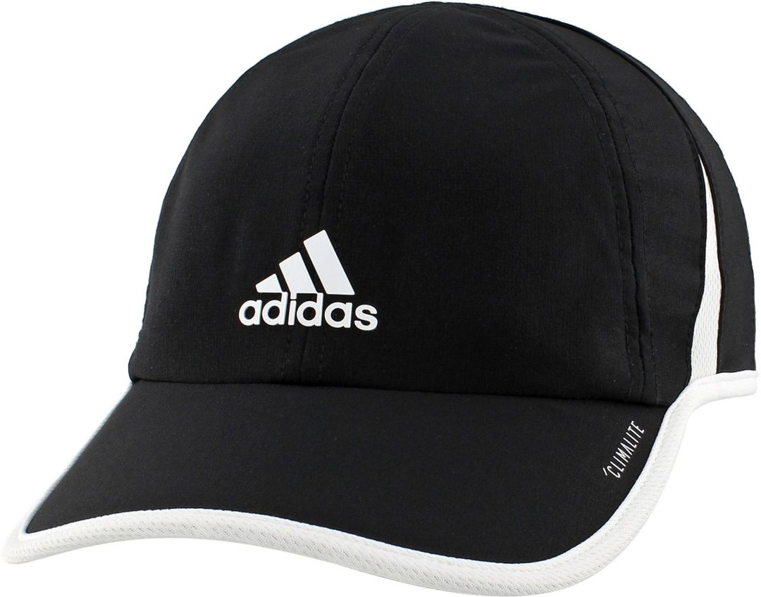 designer fashion 73044 0c995 adidas Women's SuperLite Hat