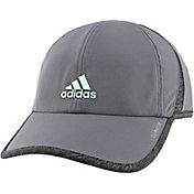 adidas Women's SuperLite Hat