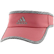 adidas Women's SuperLite Visor