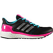 adidas Running Shoes | Best Price Guarantee at DICK'S