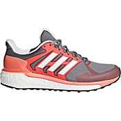 adidas Women's Supernova St shoes