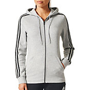 Gris adidas hoodies Best Price Guarantee at Dick 's