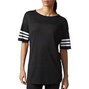 adidas Women's Layering T-Shirt