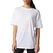 adidas Women's Layering T-Shirt