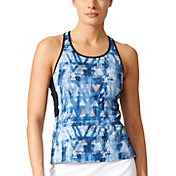 adidas Women's Essex Trend Tennis Tank
