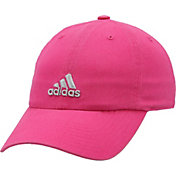 Product Image · adidas Women s Saturday Hat · Shock Pink Clear Grey ... b42fac88b222