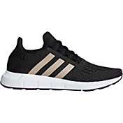 adidas Originals Women's Swift Run Shoes