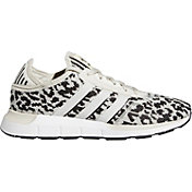 adidas Originals Women's Swift Run Shoes