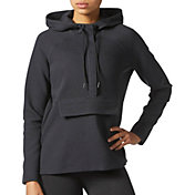 adidas Women's Better Level Fleece Hoodie