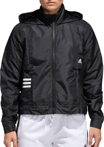 7bd75e123e4f adidas Women s ID Windbreaker Jacket. noImageFound