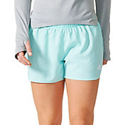 adidas Women's Tango Future Soccer Training Shorts