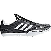 adidas Women's adiZERO Ambition 4 Track and Field Shoes