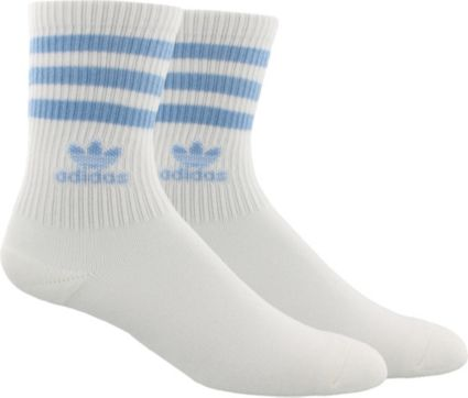 adidas Women s Originals Roller Single Crew Socks. noImageFound bd5ccdf09