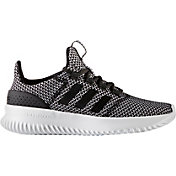 best website 770b7 ef888 Product Image · adidas Neo Kids Grade School Cloudfoam Ultimate Shoes