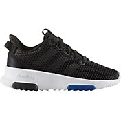 fb229e8318fb Product Image · adidas Kids  Grade School Cloudfoam Racer TR Running Shoes