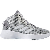 Up to $30 Off Select Basketball Shoes