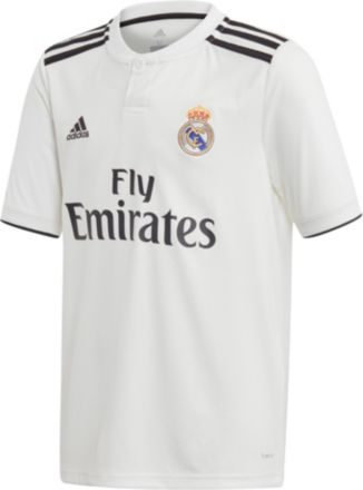 on sale 1c258 9fd00 Real Madrid Jerseys & Gear | Best Price Guarantee at DICK'S
