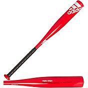 adidas Triple Stripe T-Ball Bat 2018 (-10)