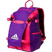 adidas Girls' Softball Bat Pack