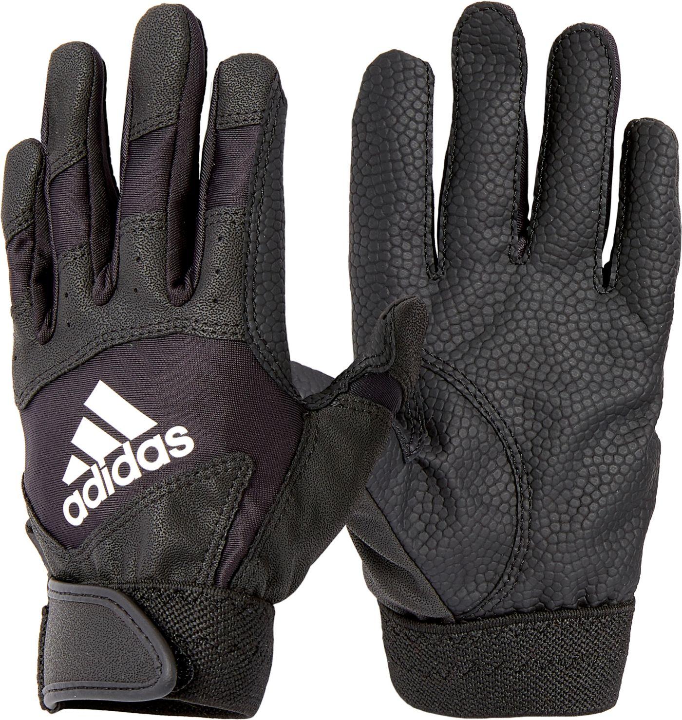 adidas T-Ball Batting Gloves