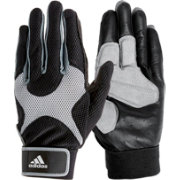 adidas Youth Padded Inner Glove
