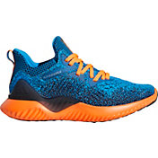sports shoes f943d 2582e Product Image · adidas Kids Grade School alphabounce beyond Running Shoes