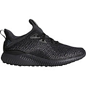 adidas Kids' Grade School alphabounce EM Running Shoes