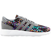 adidas Neo Kids' Grade School Lite Racer Shoes